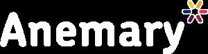 Logo-Anemary-2017200